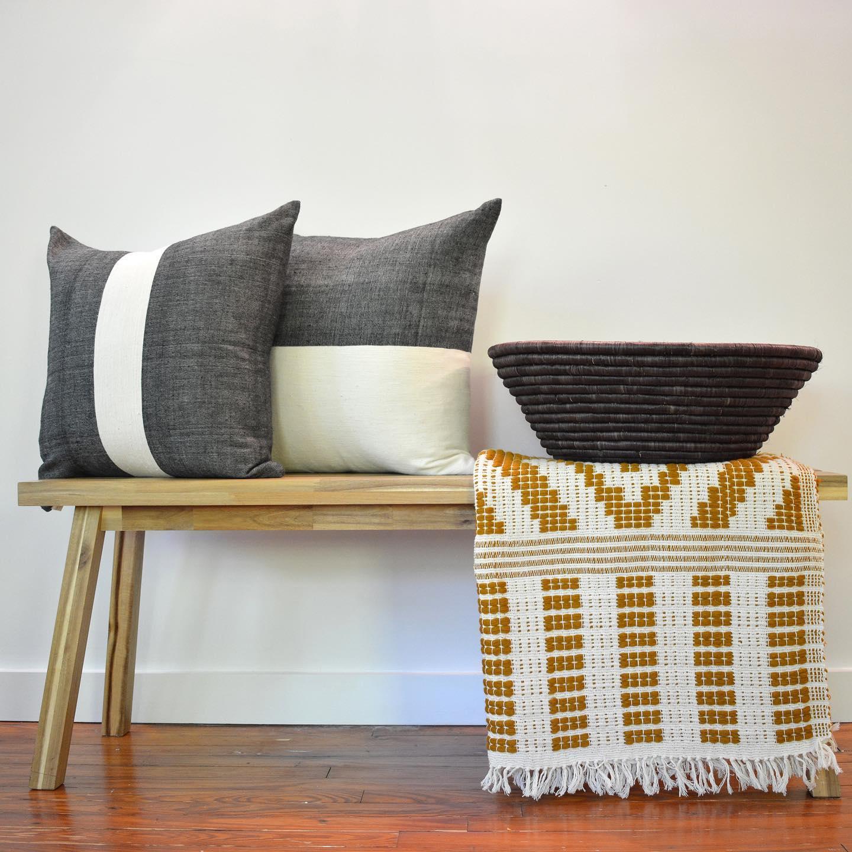 Bolé Road Textiles