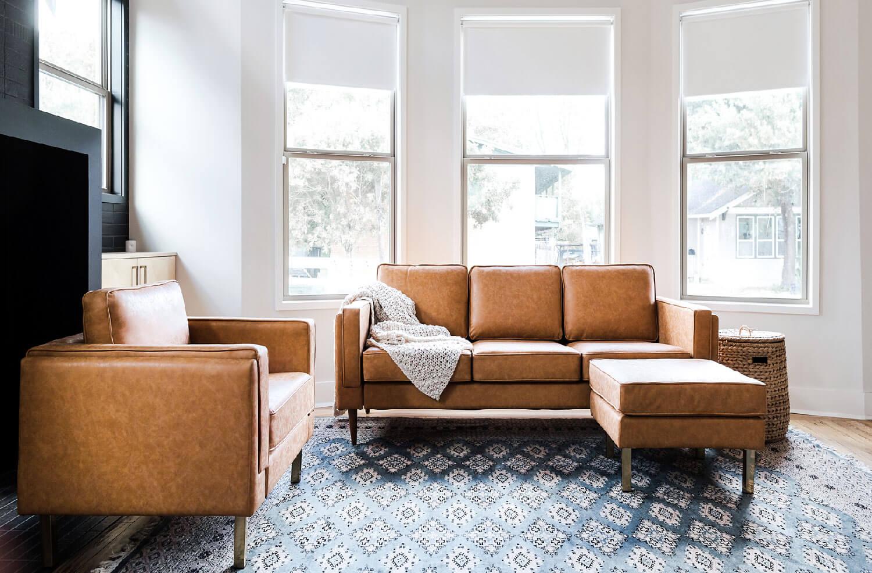 10 Best Sofa-in-a-Box Brands of 2021