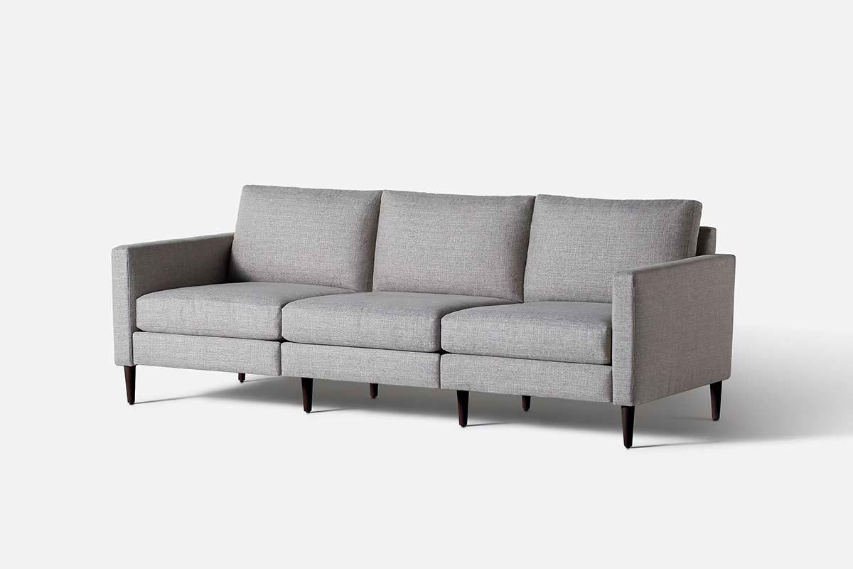Allform Sofa