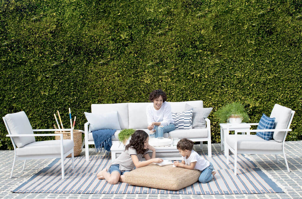 Outdoor Furniture, Patio Furniture Covers Home Hardware