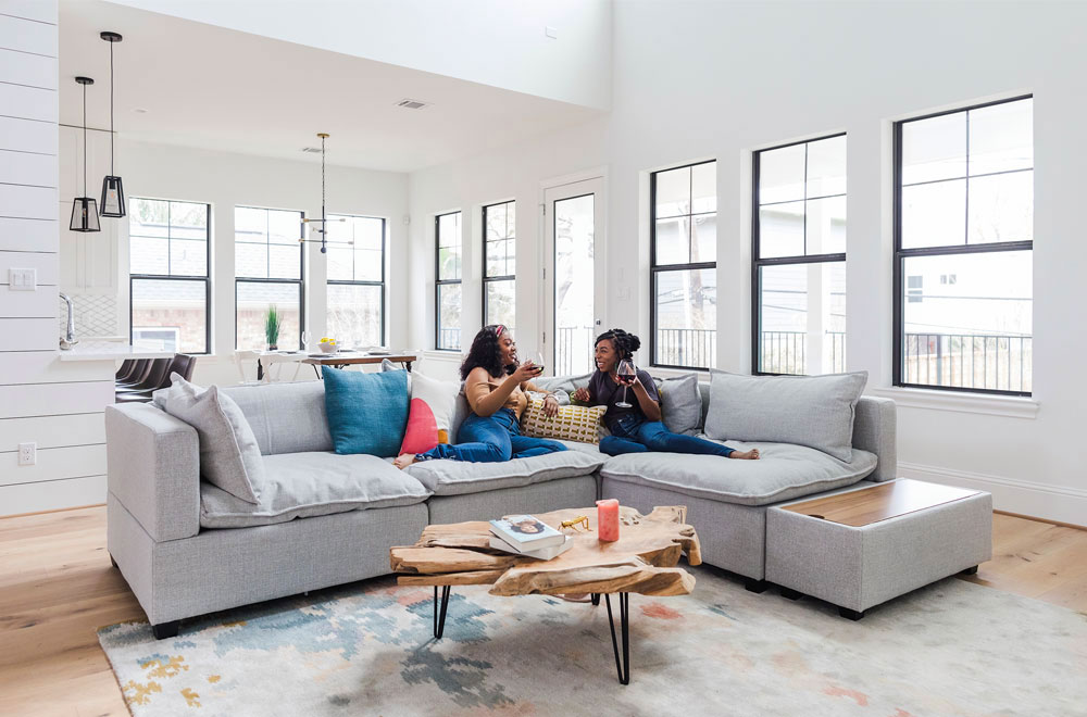 The 15 Best Places to Buy a Sectional Sofa in 2021