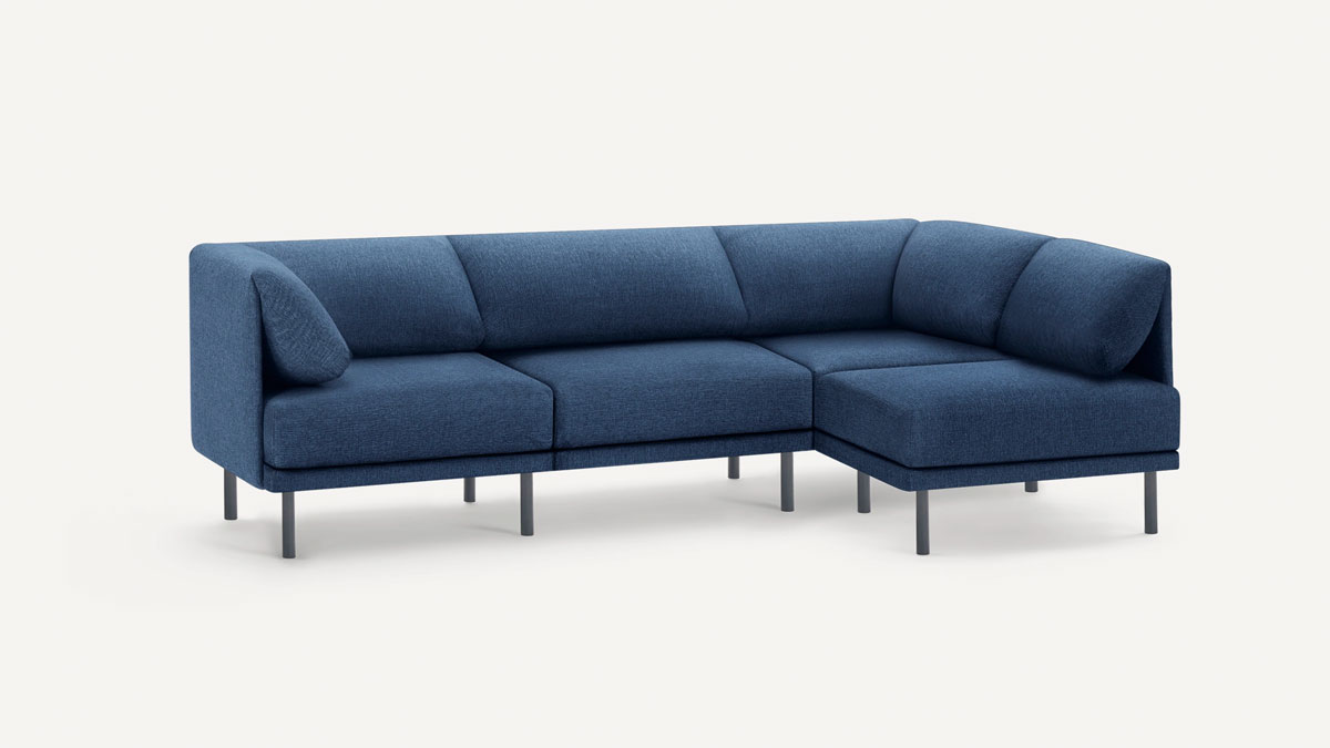 12 of the Best Modular Sofas You Can Buy Today