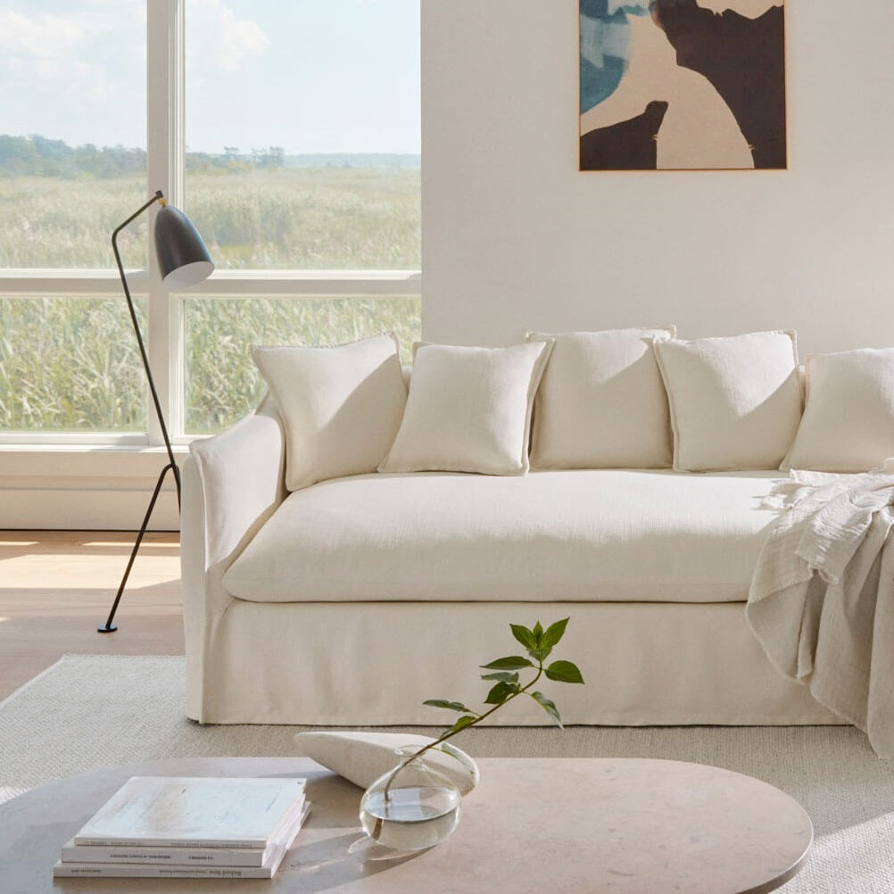 Albany Park Sofa