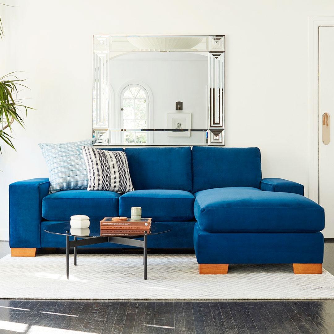 Nugget Furniture