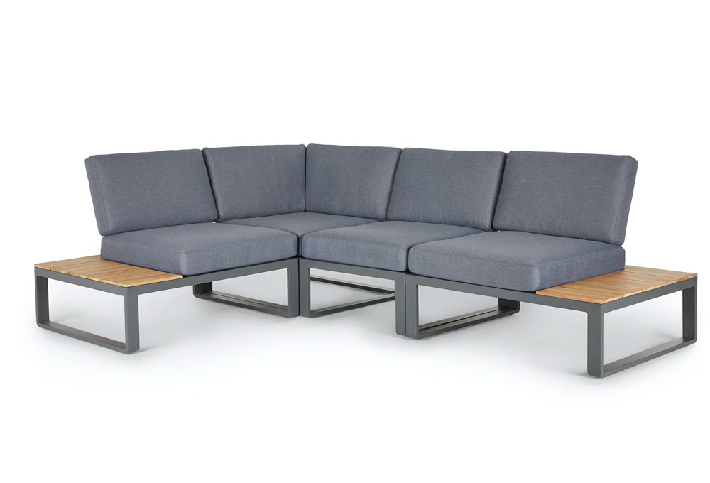 Article Kezia Outdoor Sectional