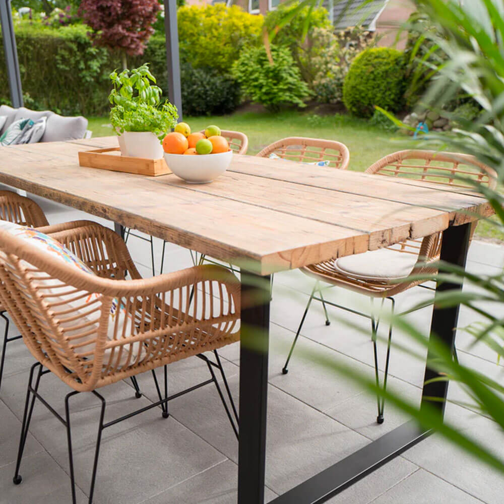 10 Best Outdoor and Patio Dining Sets to Buy Online in 2021