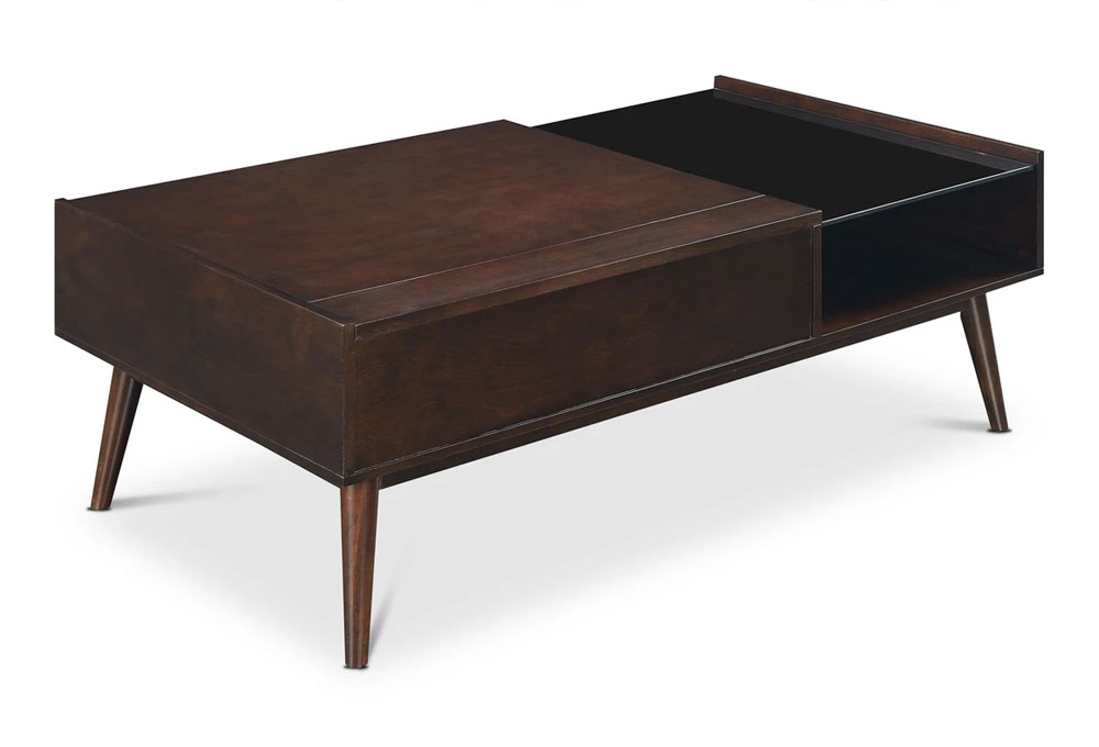 Douglas Lift Top Coffee Table