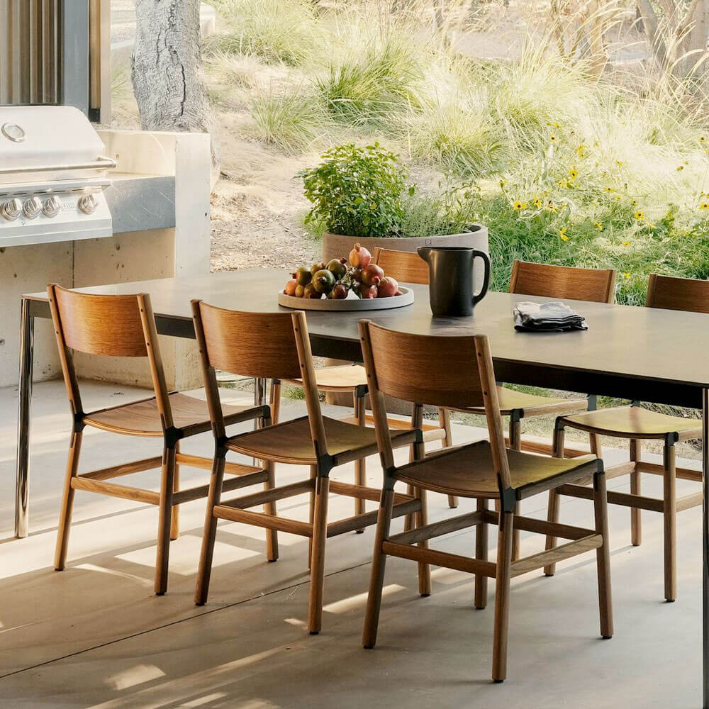 The Very Best Dining Room Chairs for Every Style and Budget