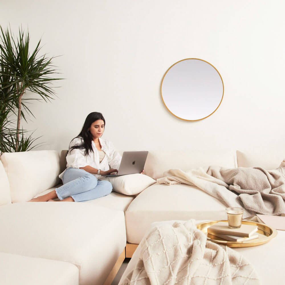 Where to Find the Best Modular Furniture Online in 2021