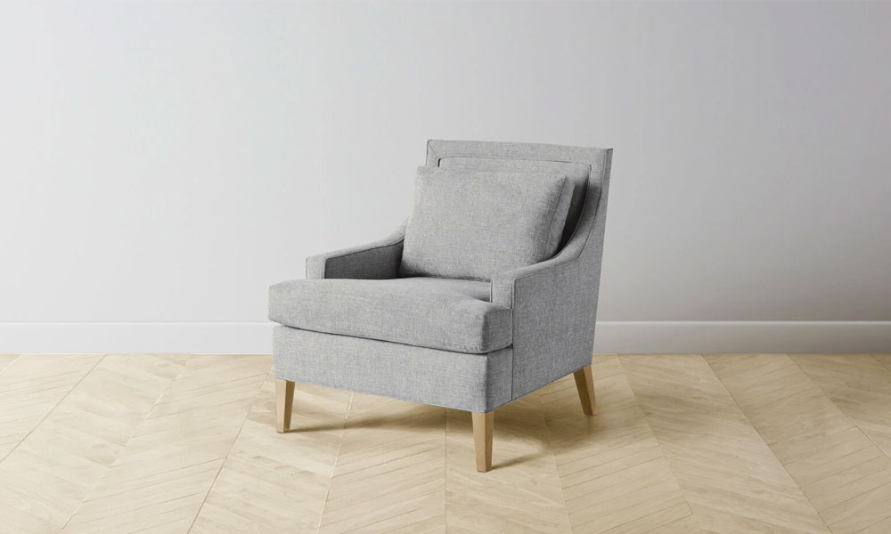 The Downing Chair