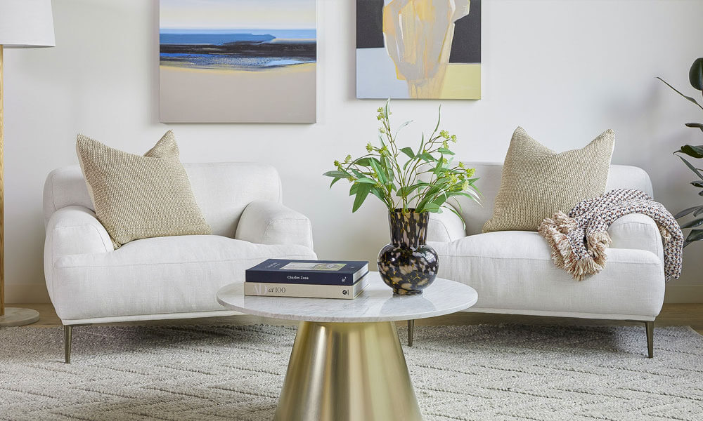 Abisko Lounge Chair
