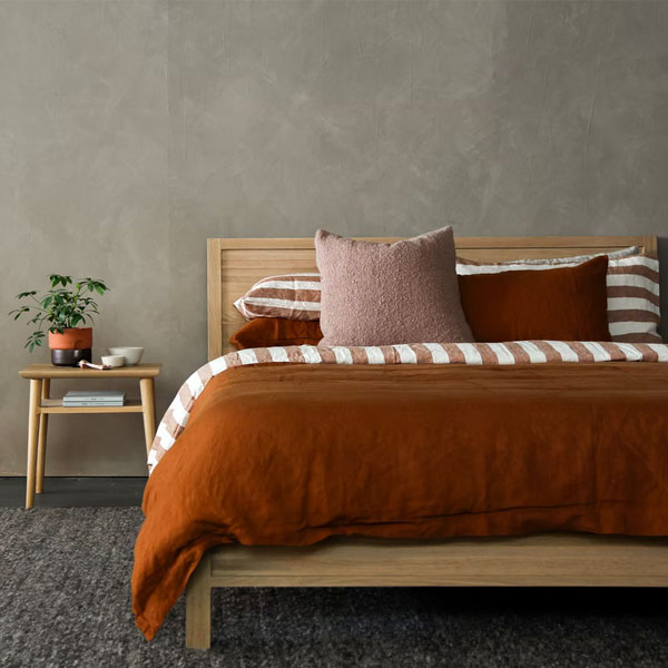The 34 Best Online Furniture Stores to Buy From Right Now