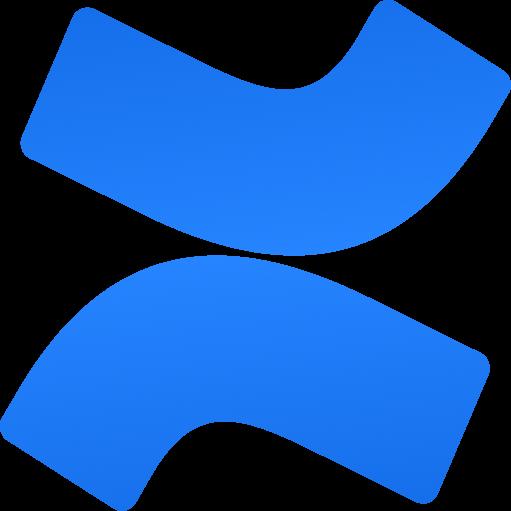 confluence-integration