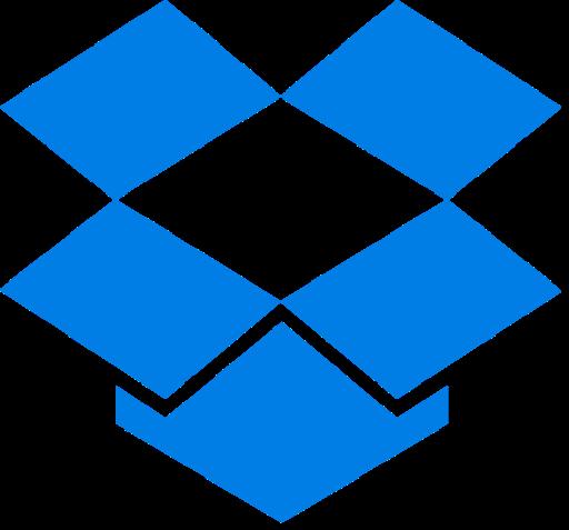 dropbox-integration