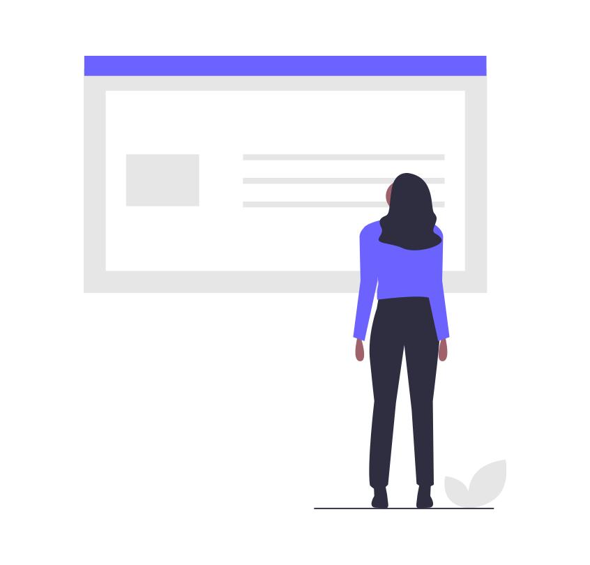 information-remote-work-post