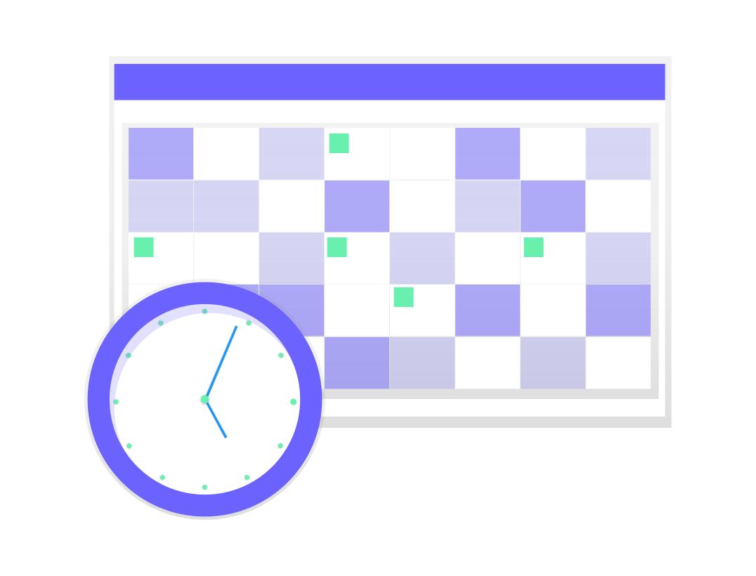 meetings-remote-work-post