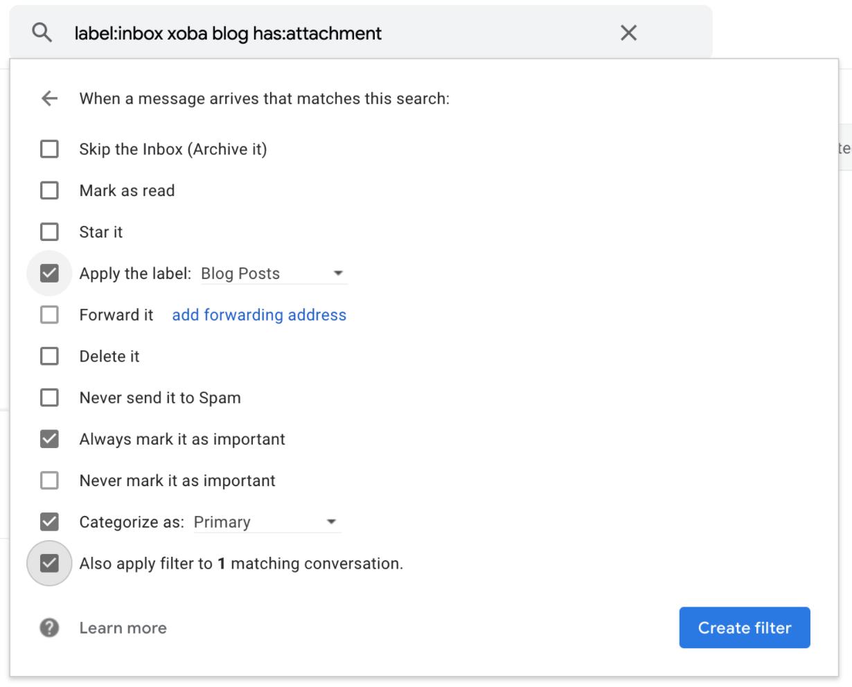xoba-gmail-blog-2