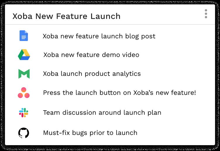 xoba-cards-blog-launch-2