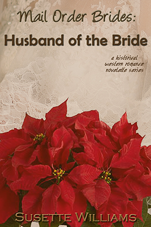 Husband of the Bride