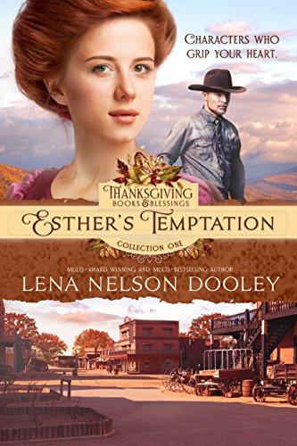 Esther's Temptation
