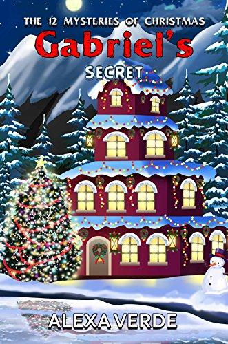 Gabriel's Secret