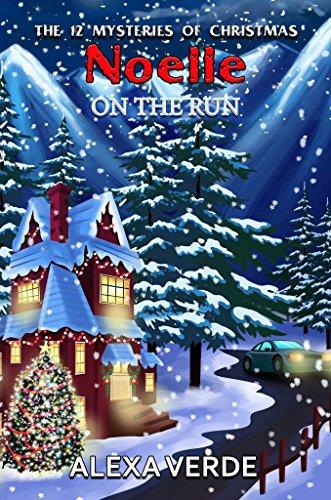 Noel on the Run