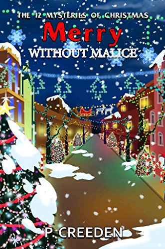 Merry Without Malice