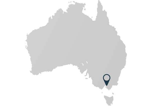 LOC Strata Management Locations: Melbourne, Brisbane and Perth