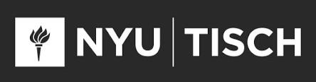 NYU TISCH Logo