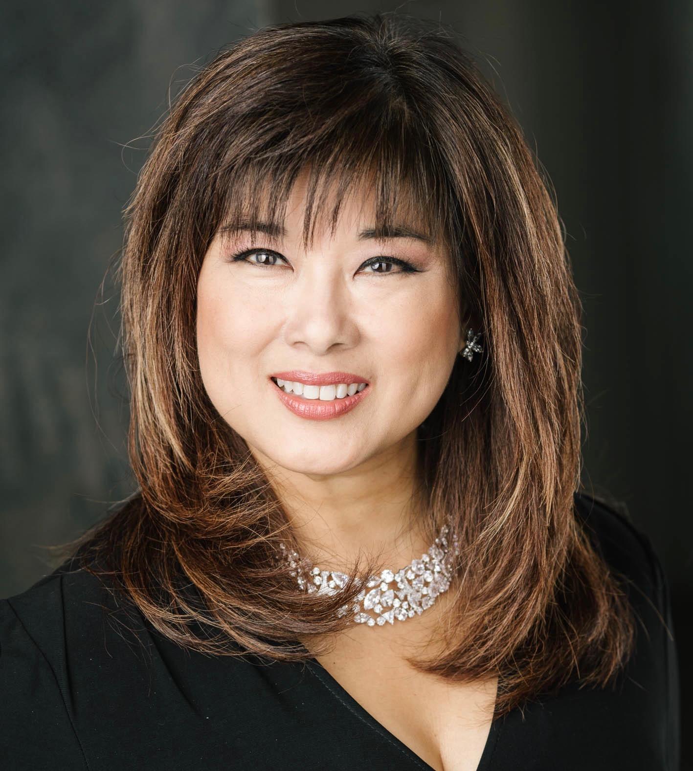 Dr. Sandra Tai Profile Image
