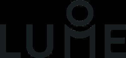 Lume app logo