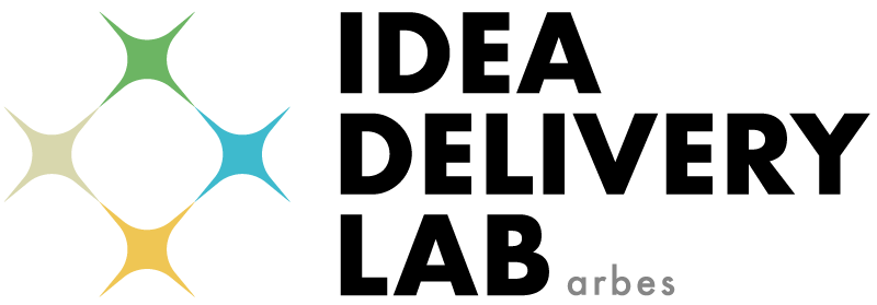 Idea Delivery Lab logo