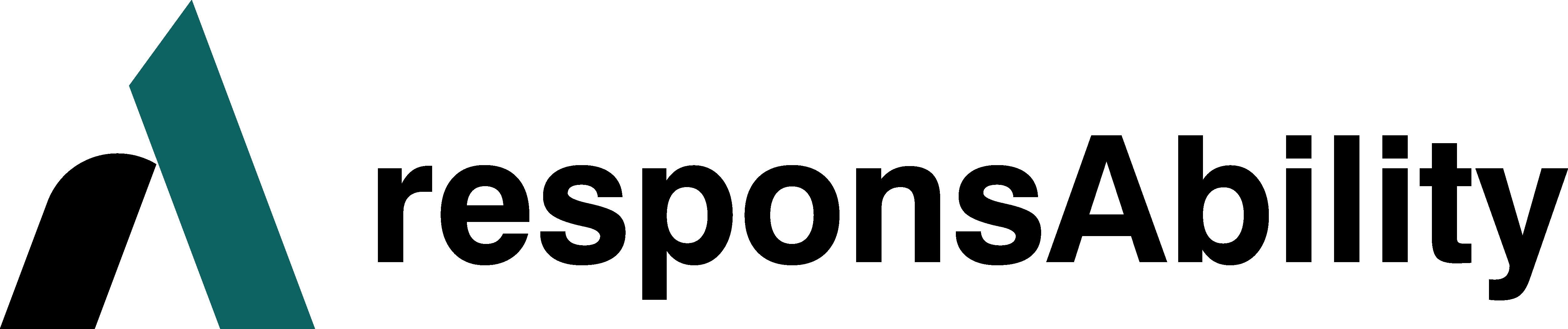 responsAbility logo