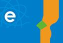eWeLink Logo