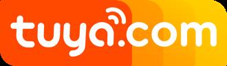 Tuya.com logo