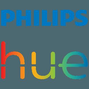 Philipps Hue Logo