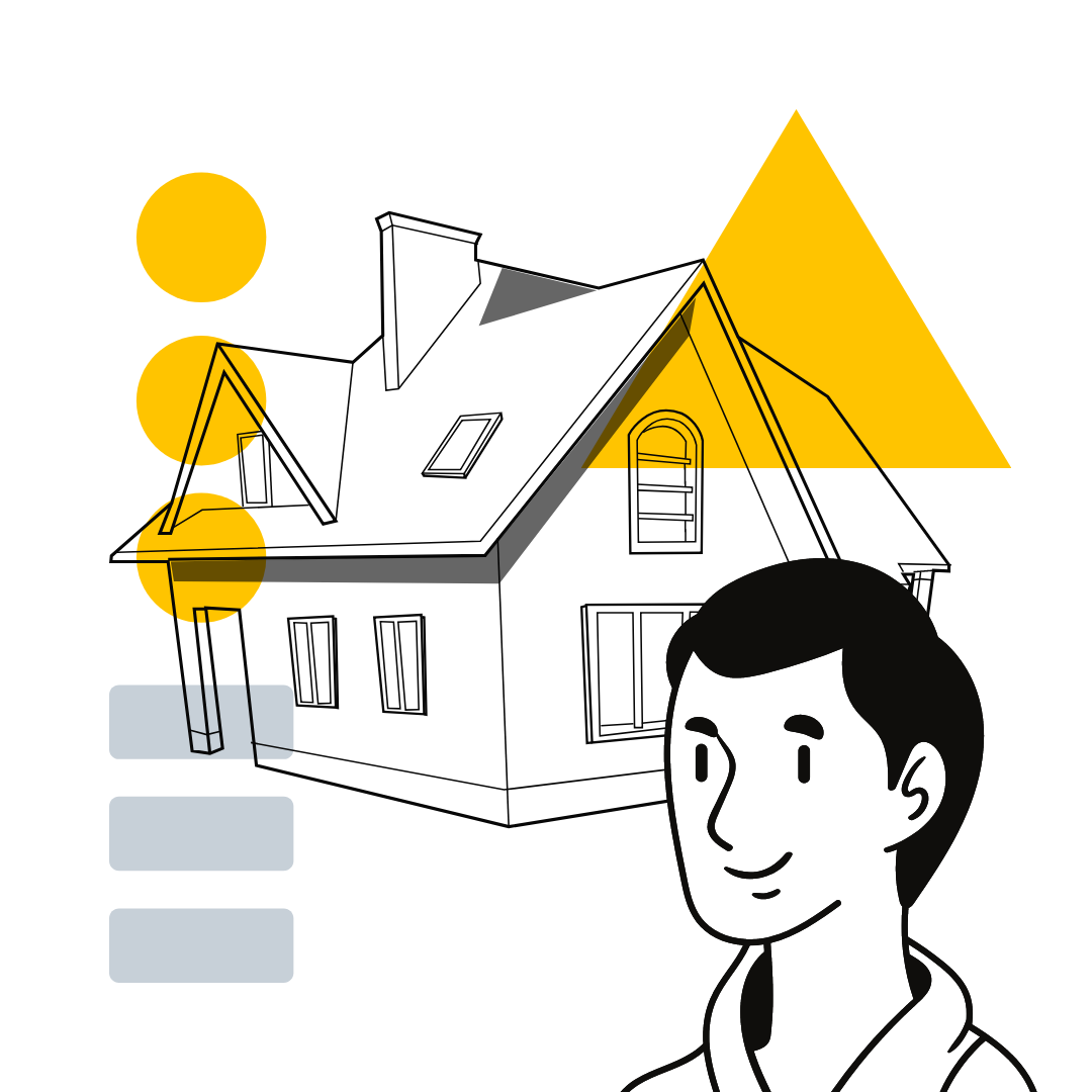 Apilio Smarter Home Automation