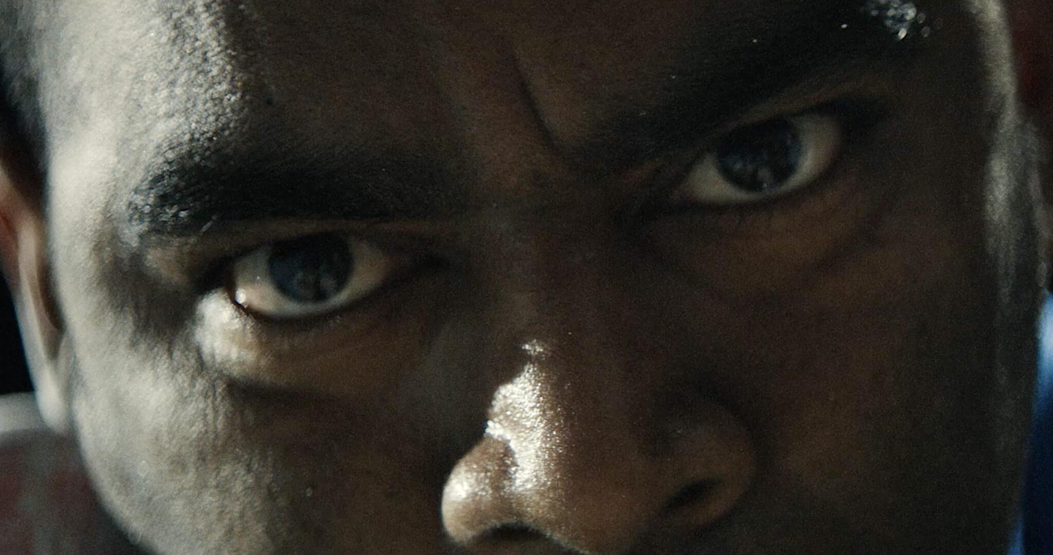 Tyrone