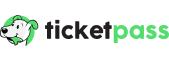 Ticketpass Logo