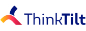thinktilt logo
