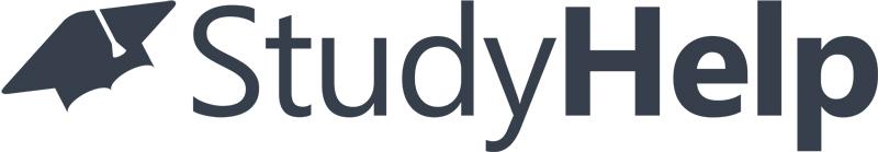 bydeau logo