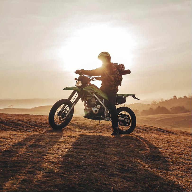 motorrad-fahrschein-muenchen