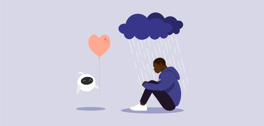 Kibo - Why Gen Z has career anxiety