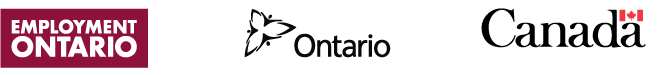 Canada Ontario Job Grant