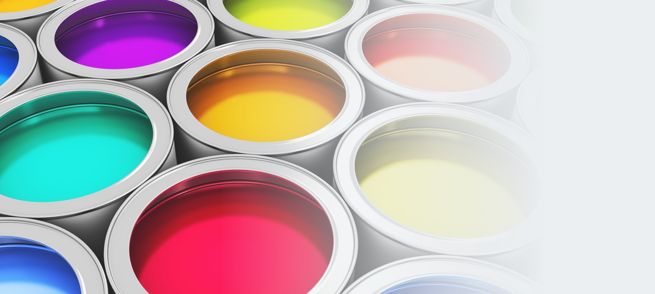 paint-and-coatings@2x