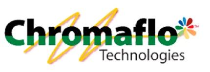 chromaflo-logo