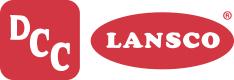 lansco-logo
