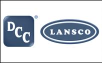 lansco-logo-small