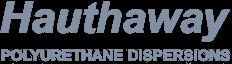 hauthaway-logo-small