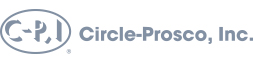 circle-prosco-small